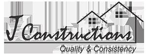 J Constructions